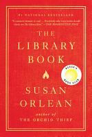 The Library Book PDF