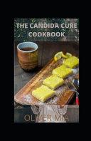The Candida Cure Cookbook Book PDF