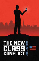 The New Class Conflict Book PDF