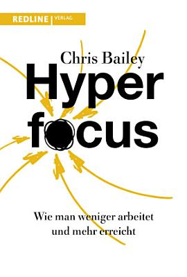 Hyperfocus PDF