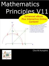 Mathematics Principles V10