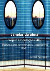 Projeto Ondulações 2013