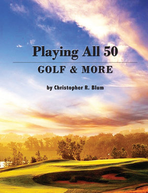 Playing All 50   Golf   More