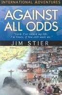 International Adventures   Against All Odds PDF