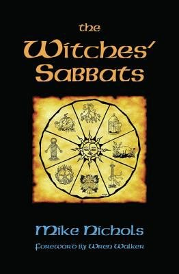 The Witches  Sabbats