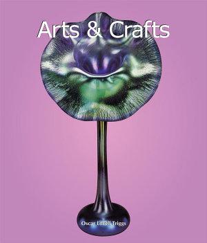 Arts   Crafts PDF