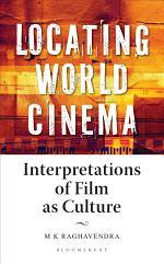 Locating World Cinema