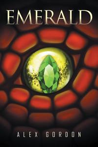 Emerald PDF