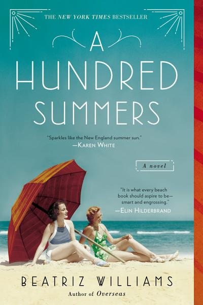Download A Hundred Summers Book
