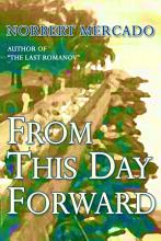 From This Day Forward PDF