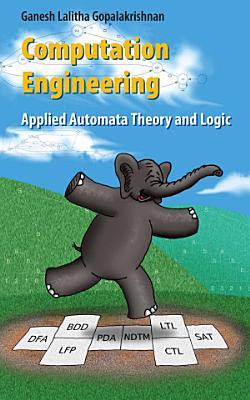 Computation Engineering PDF