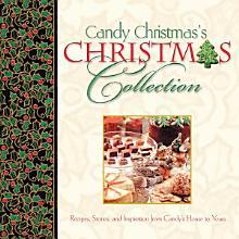Candy Christmas s Christmas Collection GIFT PDF