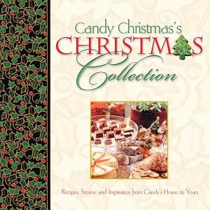 Candy Christmas s Christmas Collection GIFT Book