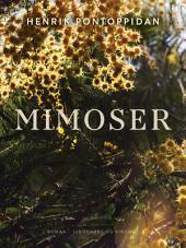 Mimoser