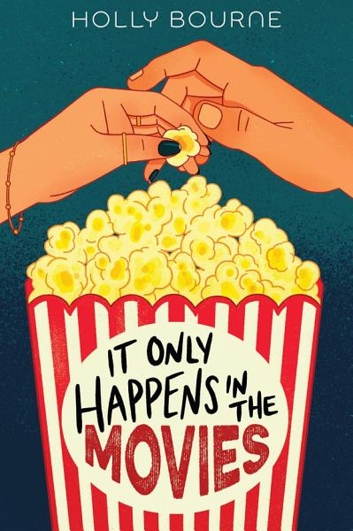 Download It Only Happens in the Movies Book
