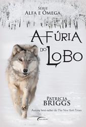 A Fúria do Lobo