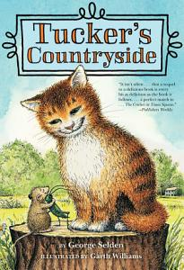 Tucker s Countryside Book