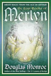 The Lost Books Of Merlyn Book PDF