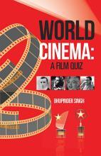 World Cinema  a Film Quiz PDF