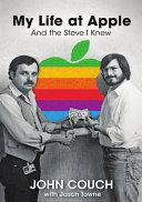 My Life at Apple