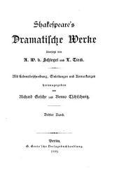 La prima guerra punica: testo di lingua, Volume 3