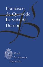 La vida del Buscón (Adobe PDF)