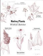Native Plants for Wildlife Habitat