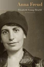 Anna Freud: A Biography