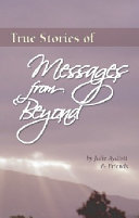 True Stories of Messages from Beyond PDF