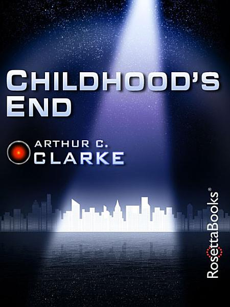 Download Childhood s End Book
