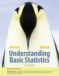 Understanding Basic Statistics  Enhanced PDF