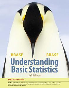 Understanding Basic Statistics  Enhanced PDF