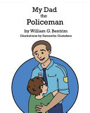 My Dad the Policeman Book