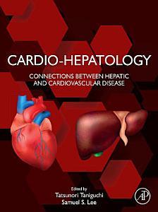 Cardio Hepatology