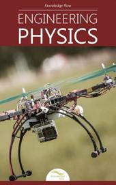 Engineering Physics: by Knowledge flow