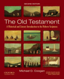 Old Testament Book