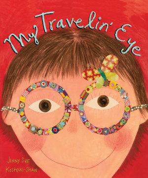 My Travelin  Eye