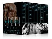 The Men of Steel Anthology