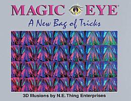 Magic Eye  A New Bag of Tricks PDF