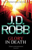 Glory In Death PDF