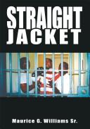 Straight Jacket PDF
