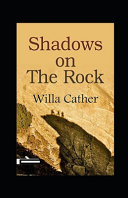 Shadows on the Rock Annotated PDF