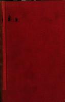 German Kantian Bibliography PDF