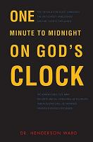 One Minute to Midnight on God s Clock PDF