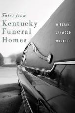 Tales from Kentucky Funeral Homes PDF