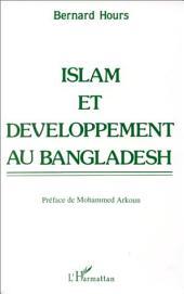 Islam et développement au Bengladesh