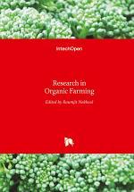 Research in Organic Farming