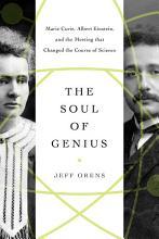 The Soul of Genius PDF