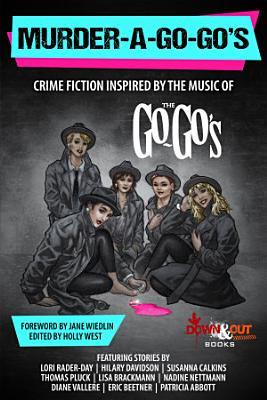 Murder a Go Go s PDF