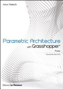 Parametric Architecture with Grasshopper PDF